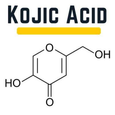 Acid Kojic