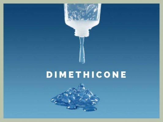 DM10 Dimethicone