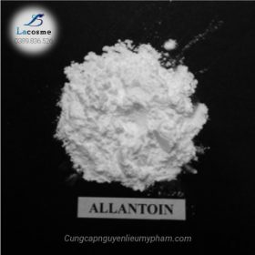 Chất chống kích ứng Allantoin