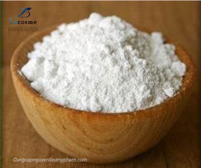 Collagen hoạt chất chống lão hóa