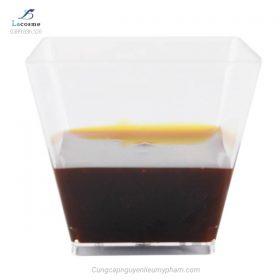 Obaku Liquid B