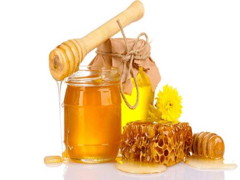 Chiết xuất sữa ong chúa
