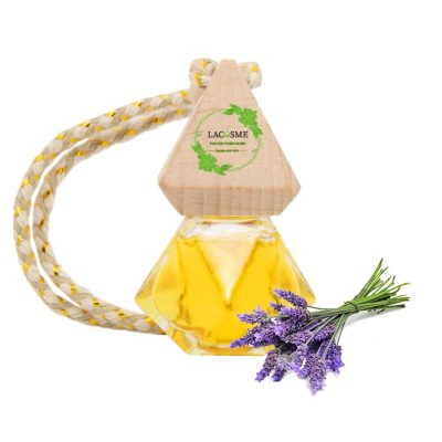 Tinh dầu Hoa oải hương (Lavender)