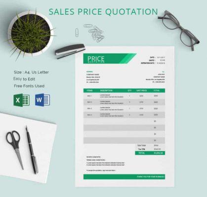 Bảng giá nguyên liệu mỹ phẩm công ty Lacosme