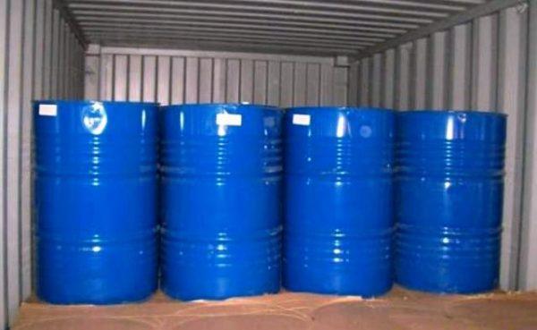 Cung cấp nguyên liệu mỹ phẩm Lacosme