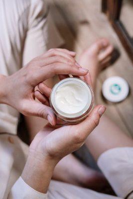 Công dụng của arbutin đối với da