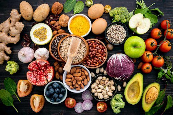 vitamin E Trong mỹ phẩm