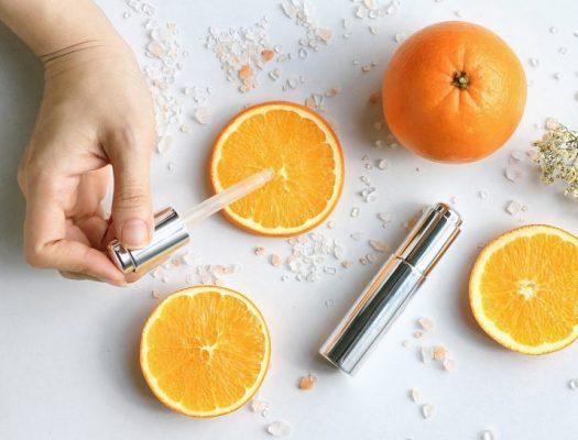 Những hoạt chất dưỡng trắng da an toàn và hiệu quả trong mỹ phẩm