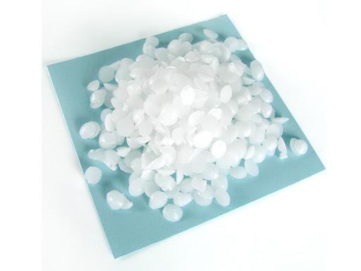 Sáp nhũ hóa Polawax (Emulsifying NF)