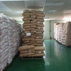 Cung cấp nguyên liệu chống lão hóa PrimalHyal 3K