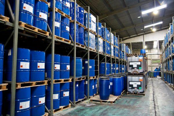Nguyên liệu mỹ phẩm chống lão hóa Sesaflash (Maxtight)