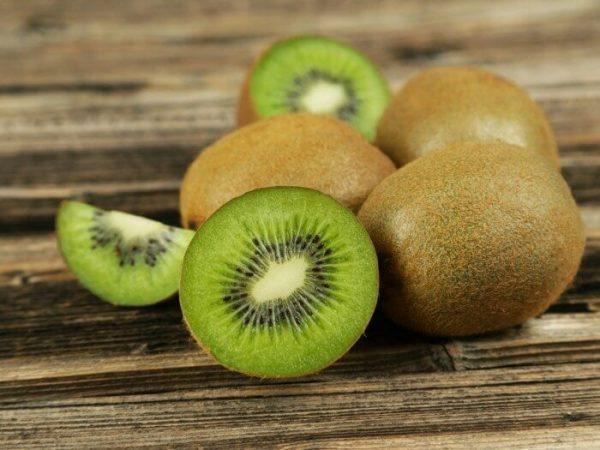 Chiết xuất kiwi