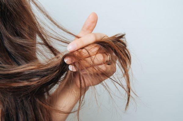 Hoạt chất chăm sóc tóc AppleStem