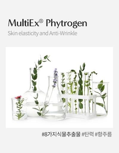 MultiEx Phytrogen