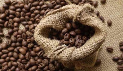 Chiết xuất cà phê